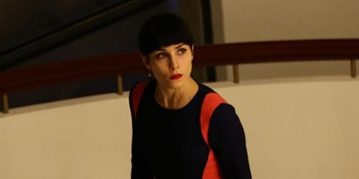 """Erster Trailer zu """"Seven Sisters"""": Noomi Rapace spielt im Sci-Fi-Thriller gleich sieben Rollen"""
