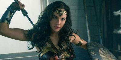 """Nach Kritik im Netz: CinemaxX verzichtet auf """"Wonder Woman""""-Abend mit kostenloser Playboy-Ausgabe"""