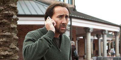 """""""Mandy"""": Nicolas Cage macht Jagd auf eine Sekte – unter Regie des angehenden """"Pop-Culture-Kubricks"""""""