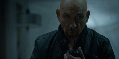 """Antonio Banderas vs. Ben Kingsley in einem Einkaufszentrum: Trailer zum Actionfilm """"Security"""""""