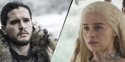 """""""Game Of Thrones"""": Warum zwischen Jon Snow und Daenerys Targaryen niemals Gleichberechtigung herrschen wird"""