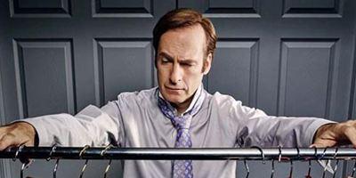 """""""Tot oder nicht tot""""?: Macher erklären das Staffelfinale von """"Better Call Saul"""""""