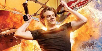 """Neue Serien-Remakes auf Sat. 1: Starke Quoten für """"MacGyver"""", schlechte Zahlen für """"Rush Hour"""""""