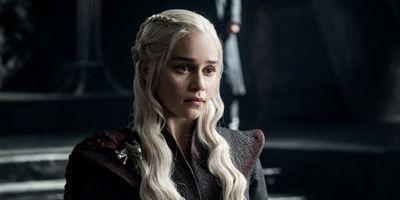 """""""Game Of Thrones"""": Neuer Trailer zur 7. Staffel wartet mit epischen Kampfszenen auf"""
