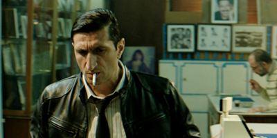 """""""Die Nile Hilton Affäre"""": Deutsche Trailerpremiere zum Sundance-Gewinner"""