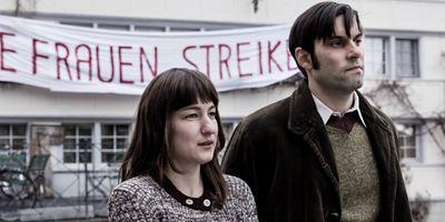 """Mit dem Frauenwahlrecht gegen """"Die göttliche Ordnung"""": Deutscher Trailer zur schweizerischen Komödie"""