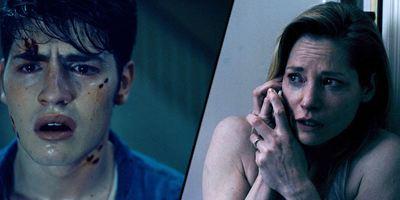 """Deutsche Trailerpremiere zu """"Don't Hang Up"""": Telefonscherz-Terror mit tödlichen Folgen"""