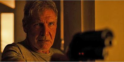 """""""Blade Runner"""" könnte laut Ridley Scott ein Franchise wie """"Star Wars"""" werden"""