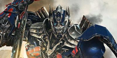 """Deutsche Kinocharts: """"Transformers 5: The Last Knight"""" mit schwächstem Start der Reihe auf Platz 1"""