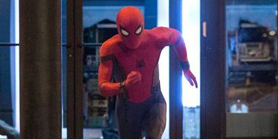 """""""Spider-Man: Homecoming 2"""": Regisseur Jon Watts kehrt womöglich für die Fortsetzung zurück"""