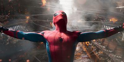"""Marvel-Chef stellt klar: So groß ist Spider-Mans Rolle in """"Avengers: Infinity War"""" wirklich"""