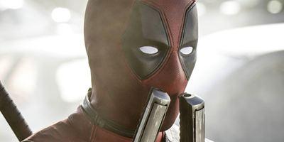 """Neue Setbilder und Andeutungen zu """"Deadpool 2"""": Zwei Fanlieblinge könnten im Sequel zueinander finden"""