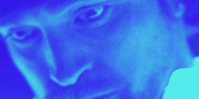 """Wie """"Drive"""" auf Speed: Robert Pattinson im Psycho-Look für neuen """"Good Time""""-Trailer"""