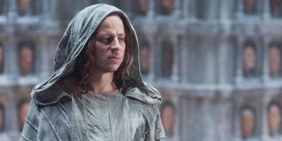 """Jaqen H'ghar wird zu Joda: """"Game Of Thrones""""-Star Tom Wlaschiha übernimmt Serien-Rolle in """"The Deep Mad Dark"""""""