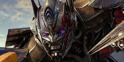 """Deutsche Kinocharts: """"Transformers 5: The Last Knight"""" weiterhin an der Spitze"""