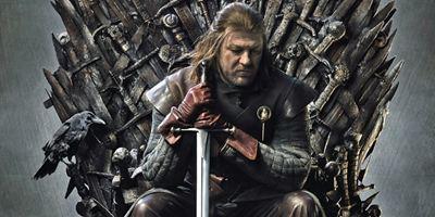 """""""Valar Morghulis!"""": 20 TV-Serien, bei denen man ständig um seine Lieblingsfigur bangen muss"""