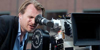 """""""Dunkirk""""-Regisseur Christopher Nolan verrät seine 16 Lieblingsfilme"""