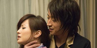 """""""Memoirs Of A Murderer"""": Japanischer Kino-Hit läuft auf dem Fantasy Filmfest 2017"""