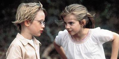 """Neue Krise für den """"My Girl""""-Boy und der """"Baby Driver"""" als JFK: Kommende Filme mit Macaulay Culkin und Ansel Elgort"""