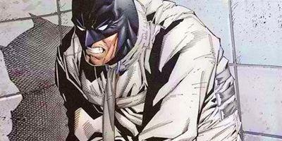 Batman ist vollkommen verrückt und lebt in seiner eigenen Wahnvorstellung: Alles zur herrlich absurden Fan-Theorie