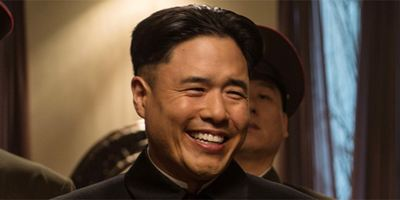 "Kim Jong-Un in ""Ant-Man And The Wasp"": ""The Interview""-Diktator Randall Park stößt zum Marvel-Abenteuer"