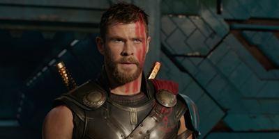 """""""Thor 3: Tag der Entscheidung"""": Merchandise verrät weiteren mächtigen Gegner"""