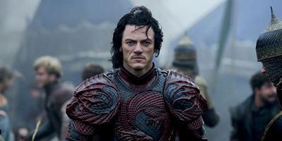 """""""Dracula Untold"""": Darum gibt es kein Sequel"""