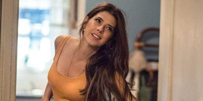 """Spider-Man: Homecoming"": Marisa Tomei enttäuscht über fehlende Helden-Szene"