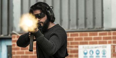 """Neuer deutscher Trailer zu """"American Assassin"""": Dylan O'Brien will Terroristen töten"""