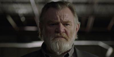 """Stephen Kings """"Mr. Mercedes"""": Erster langer Trailer zur neuen Thriller-Serie mit Brendan Gleeson"""