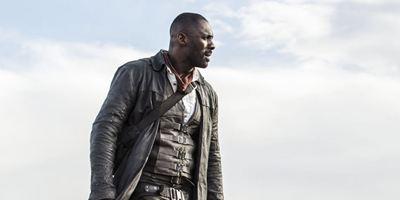 """Stephen Kings """"Der dunkle Turm"""": Idris Elba für Serien-Prequel bestätigt"""