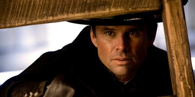 """""""The Hateful 8""""-Star Walton Goggins im Marvelsequel """"Ant-Man And The Wasp"""""""