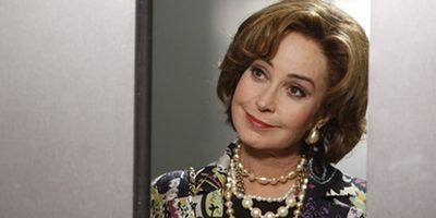 """""""Big Bang Theory""""-Spin-off """"Young Sheldon"""": """"Ghostbusters""""-Sekretärin Annie Potts spielt die Omi"""
