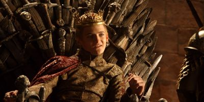 "Was macht eigentlich... ""Game of Thrones""-Fiesling Jack Gleeson?"