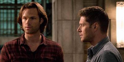 """""""Wayward Sisters"""": Spin-off holt drei """"Supernatural""""-Darstellerinnen und weiteren Neuzugang"""