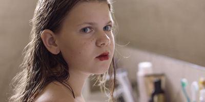 """Verletzte Teeniegefühle in """"Playground"""": Kontroverser polnischer Thriller wird auf dem Fantasy Filmfest 2017 gezeigt"""