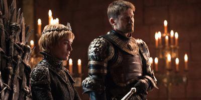 """""""Game Of Thrones"""": Keine einzige Figur der Hauptserie im Spin-off"""