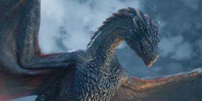 """""""Confederate"""": Neues Serienprojekt der """"Game Of Thrones""""-Macher erntet heftigen Protest auf Twitter"""
