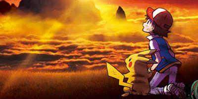 """""""Pokémon – Der Film: Du bist dran!"""" kommt in die deutschen Kinos"""