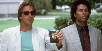 """Miami Vice"": ""Fast & Furious""-Duo um Vin Diesel macht Neuauflage der Kultserie"