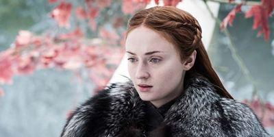 """""""Game Of Thrones"""": Die neue Episode """"Kriegsbeute"""" ist die kürzeste Folge der Seriengeschichte"""