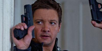 """""""Das Bourne Vermächtnis 2"""": Jeremy Renner hat noch immer große Lust auf Franchise-Rückkehr"""
