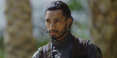 """""""Venom"""": """"Star Wars""""-Star Riz Ahmed soll an Tom Hardys Seite zu Marvel-Figur werden"""