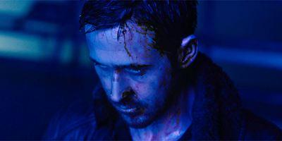 """Offiziell: """"Blade Runner 2049"""" hat seine Altersfreigabe für Erwachsene"""