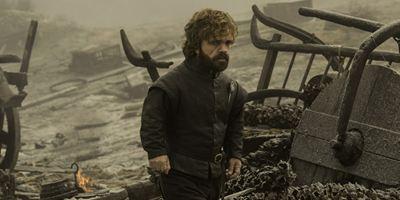 """""""Ostwacht"""": Die Bilder zur nächsten """"Game Of Thrones""""-Episode zeigen uns die Nachwirkungen eines Krieges"""