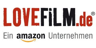 Kein DVD-Verleih per Post mehr: Amazon stellt Lovefilm ein