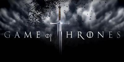 """""""Game Of Thrones"""": Seht eine heiß erwartete Rückkehr in einem Ausschnitt aus der neuen Folge"""