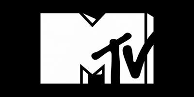 MTV ist zurück: Legendärer Musiksender ab 2018 wieder im Free-TV