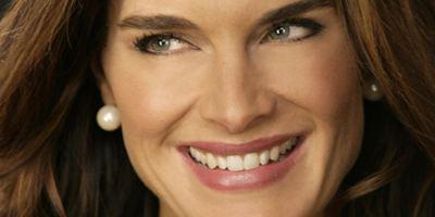 """Law & Order: SVU"": 80s-Sexsymbol Brooke Shields in 19. Staffel des Krimi-Dauerbrenners dabei"