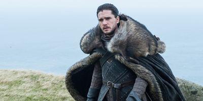 """""""Game Of Thrones"""": Darum ist das Gespräch über """"Annullierung"""" und """"Hochzeit"""" so wichtig"""